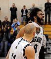 Basketball playoffs - celebrating victory (6801158444).jpg