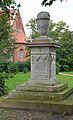 Bassum 25100700007 Am Kirchhof 2 Grabmal von Barckhausen.jpg