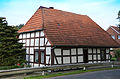 Bassum 25100700027 Bremer Str 93 Altes Zollhaus.jpg