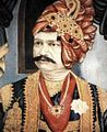 Basudev Sudhaldev.jpg