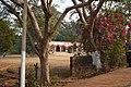 Bata Gaon Upper Primary School - Dhenkanal 2018-01-25 9851.JPG