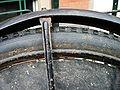Batavus transportfiets 27.jpg