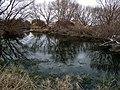 Batiste Spring - panoramio.jpg