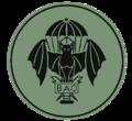 Batteria Acquisizione Obiettivi.png