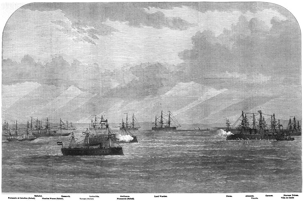 Battle of Escombrera.jpg