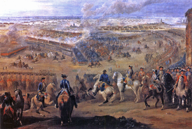 Battle of Fontenoy 1745 1.PNG