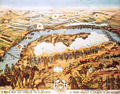 Battle of Giannitsa.png