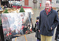 Battle of Jersey commemoration 2011 19.jpg