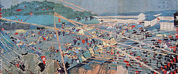 Battle of Ueno 4 July 1868.jpg