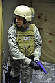 Battlefield Forensics 130725-F-AB151-239.jpg