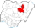Bauchi State Nigeria.png