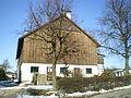 Bauernhof in Roth.jpg