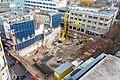 Baugrube Hohe Straße 52 Ecke Gürzenichstraße - 52HI-4500.jpg