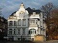 Bautzner Landstraße 29 Weißer Hirsch 1.jpg