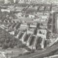 Bavnehøjkvarteret vintage aerial.png