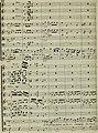 Bayard à Mézières, opèra comique, en un acte (1817) (14590912959).jpg
