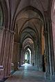 Bayeux Notre-Dame 20111209 southAisle.jpg