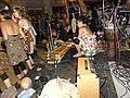 Bayonne 21-06-2012 Fête de la musique 060.JPG