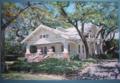 Bayshore Beautiful house portrait.png