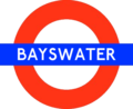 BayswaterRoundel.png