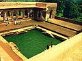 Baz bahadur's palace.JPG