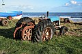 Beach Tractor - geograph.org.uk - 1562856.jpg