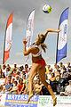 Beach Volleyball Classic 2007 (1444265446).jpg