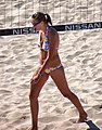 Beach volleyball-Huntington Beach-California 4.jpg