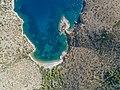 Beaches of Hydra, Greece (30997527758).jpg