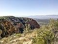 Bear Mountain, Sedona, Arizona - panoramio (81).jpg