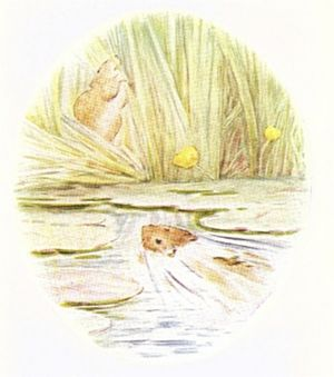 Beatrix Potter - A Tale of Jeremy Fisher - Illustration from page 31.jpg