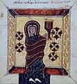 Beatus Escorial - (Rev 1).jpg