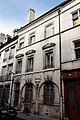 Beaune - Maison - 22 rue de Lorraine - 002.jpg
