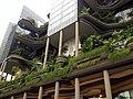 Beautiful Arhitecture - Singapore - panoramio.jpg