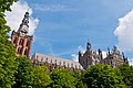 Beautiful Gothic Style Cathedral 3.jpg