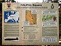 Bech, Halifax-monument Marscherwald (107).jpg