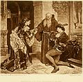 Becker Goupil Friar Laurences cell.jpg
