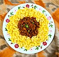 Beef Keema with Elbow Macaroni.jpg