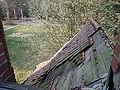 Beelitz Heilstätten -jha- 148019136145.jpeg