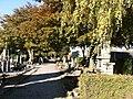 Begraafplaats Oostermaas 2.JPG