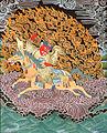 Begtse (Tibetan Thangka Painting).jpg