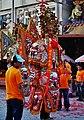 Beigang Beigang Chaotian Temple Tempelfest 07.jpg