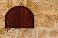 Beit HaBaron, detail.jpg
