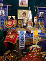 Belarus-Minsk-Russian Exhibition-Orthodox Church Stuff-6.jpg