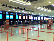 Belfast Airport check in.jpg