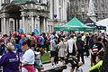 Belfast City Marathon, May 2013 (03).JPG