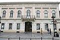 Belgrade city library 06.jpg