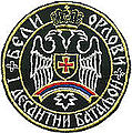 Beli-Orlovi-First-Battalion-insignia-Serbian-paramilitary.jpg