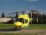 Bell 429 HB-ZOP Heliand pic01.jpg
