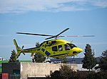 Bell 429 HB-ZOP Heliand pic17.jpg
